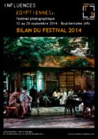 Expo 2014 Influences – Bilan