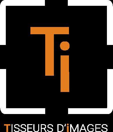 Tisseurs d'Images Logo