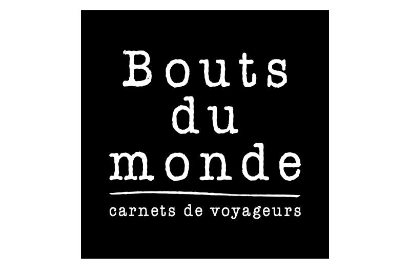 Logo Partenaire Bouts du Monde