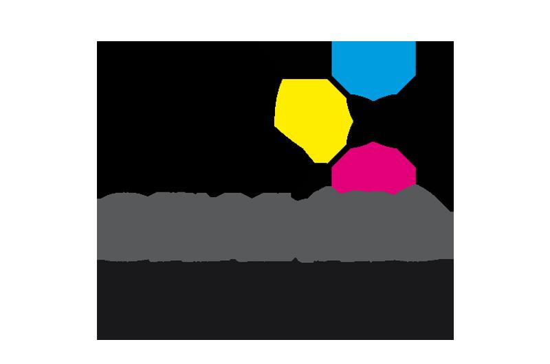 Logo Partenaire EloGraphic impressions haute qualité