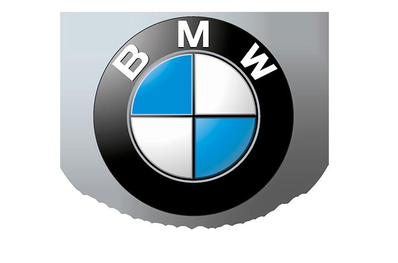 logo partenaire BMW Dynamism Automobiles à Beaucouzé