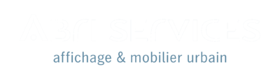 logo partenaire Abri services