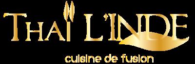 logo partenaire restaurant le Thaï L'inde à Angers