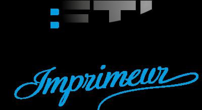 Logo partenaire Seitig Abelia Imprimeur