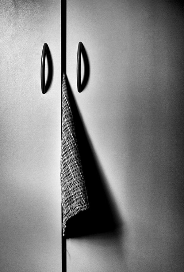 Jocelyn-Lefebvre---Dans-l_placard...