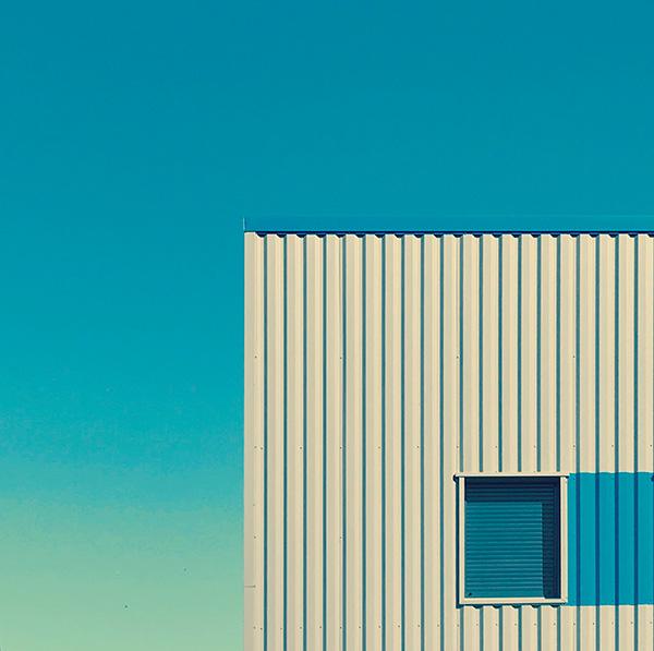 Nicolas-Arnoux---Perspective(s)-1-
