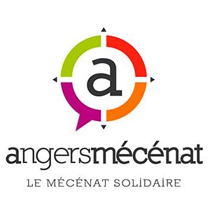 Angers Mécénat