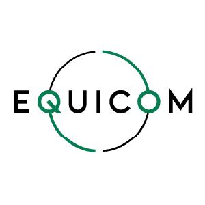 Equicom