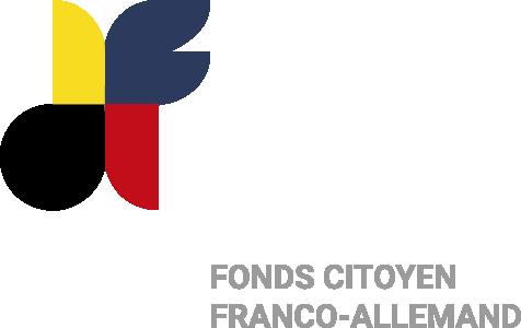 Fond Citoyen Franco Allemand