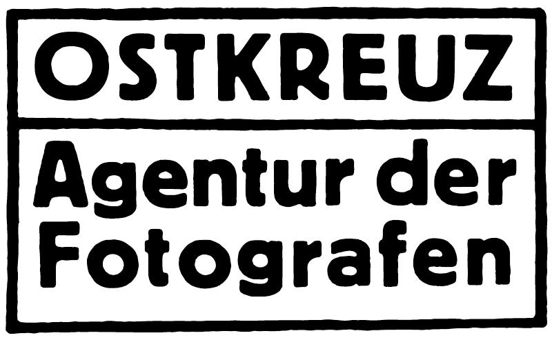 Ostkreutz